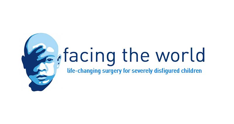 Mr Juling Ong Humanitarian Work and Reconstructive Surgery