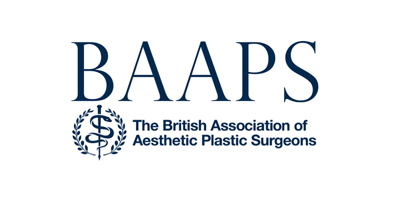 Why Choose a BAAPS Member