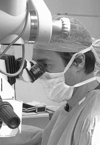London Paediatric Plastic Surgeon