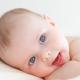 dermoid cyst on children