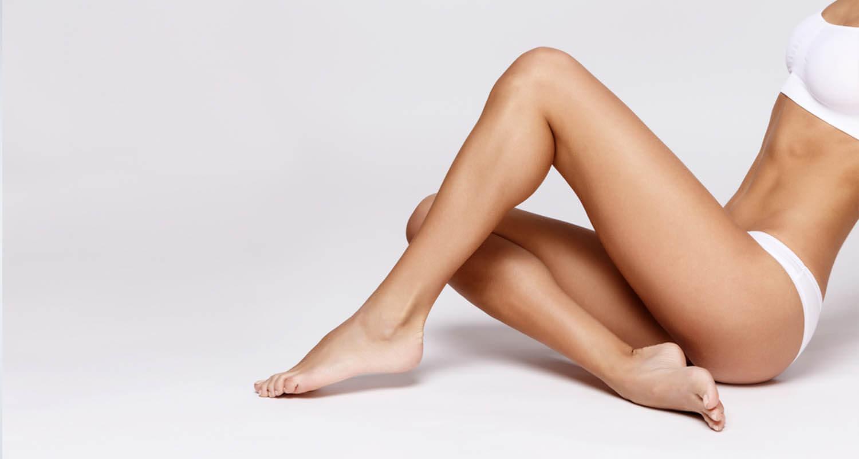 Liposuction London